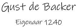 Gust-de-Backer-1240