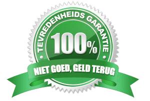 Website laten maken Eindhoven Tevredenheidsgarantie